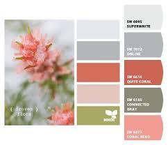 47 best paint images on pinterest paint colors benjamin moore