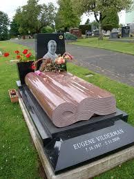 headstone pictures headstones monuments memorials pacific coast memorials