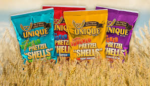 unique pretzel shells where to buy top 5 pretzel bakers in berks county reading magazine