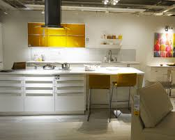 frosted glass kitchen cabinets ikea ikea debuts 2015 sektion kitchen line filled with ultra
