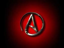 the symbol rexanthony the symbol