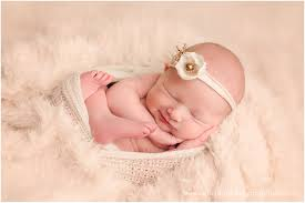 baby photographers rock baby photography central arkansas newborn and baby