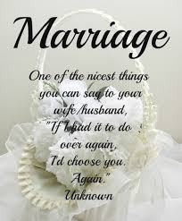 wedding quotes unknown wedding quotes mesmerizing quotes from wedding