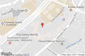 target black friday map 2017 mall hours address u0026 directions first colony mall