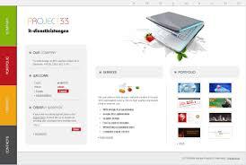 pro33 com in english seo u0026 web design project33 webdesing