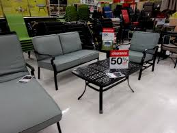 Clearance Furniture Stores Indianapolis Patio Mesmerizing Patio Furniture Stores Patio Furniture Lowes