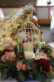 weddings venue decoration gallery amaryllis flower boutique