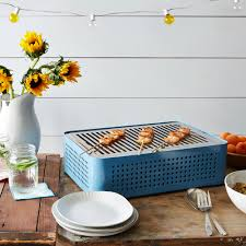 mon oncle barbeque small grill grill mon oncle barbeque