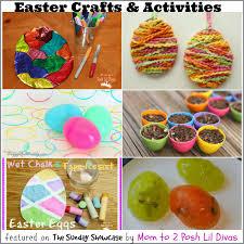 glitter easter eggs kids u0027 craft easter pinterest easter egg