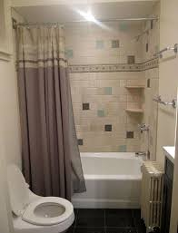 ideas for showers in small bathrooms bathroom photos and makeovers contemporary small with ideas