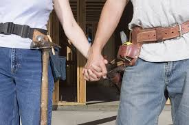 Remodeling An Old House On A Budget Build On A Budget Cut Costs When You Build Or Remodel