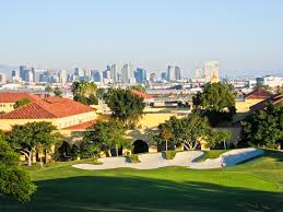 Kensington Pala by San Diego Golf Course Tee Times Discounts And Coupons