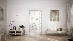 fabriquer un bureau en palette bureau en palette de bois 20 idées pour le fabriquer et l aménager