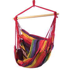 Chair Swing Hand Woven Hammock Swings And Hammock Chair Swings