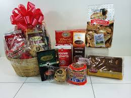 gourmet fruit baskets coffee gourmet gift basket s baskets