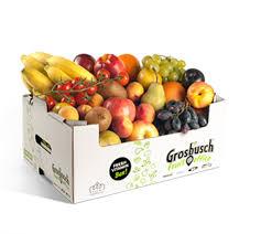 livraison de fruits au bureau fruit office livraison de corbeilles de fruits frais au bureau