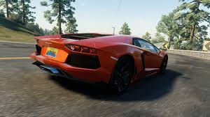 lamborghini lamborghini aventador lp700 4 the crew wiki fandom powered by