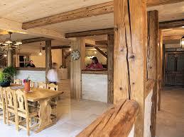 chambres d hotes la ferme chambres d hôtes la ferme des ravières chambres orchs vennes