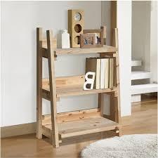 clever ideas light wood shelves contemporary design 43 best