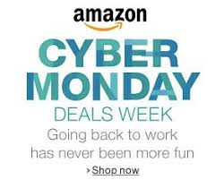 amazon black friday and cyber monday deals buy men u0027s hair products for black friday and cyber monday the