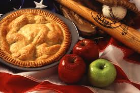 types of pies for thanksgiving what kind of pie are you playbuzz