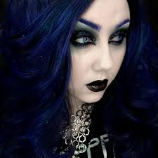 saphire black hair 46 best hair ideas images on pinterest braids hairstyles and faces
