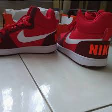 Nike Asli bethariakurniati s items for sale on carousell