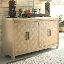 outdoor sideboards and buffets outdoor buffet sideboard sideboards