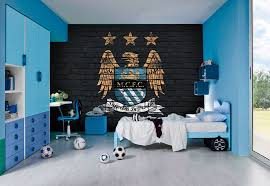 soccer bedroom ideas 18 soccer bedroom ideas wall mural themes soccer childrens bedroom