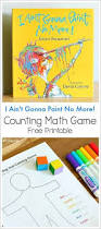 426 best math and children u0027s literature images on pinterest math