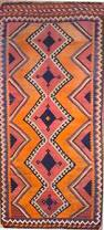 Persian Kilim Rugs by 34 Best Rugs Images On Pinterest Oriental Rugs Persian Carpet