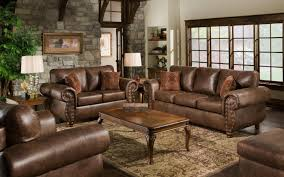 Images Of Traditional Living Rooms With Fireplaces Make Your Home Feel Like Home Top 25 Traditional Living Rooms