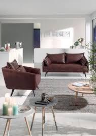 mousse polyuréthane canapé canapé d angle bardwell structure pin massif et pp assise mousse