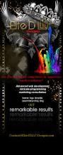 niteflirt template satans black barbie u2013 elite d llc designs
