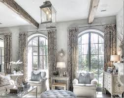 Curved Window Curtains Living Room Arched Window Treatments Curtains For Your House