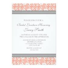 lunch invitation cards lunch invitations announcements zazzle co uk