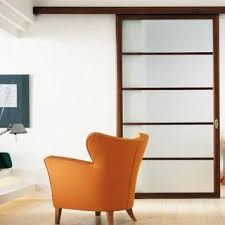 home depot glass doors interior home depot glass doors istranka net