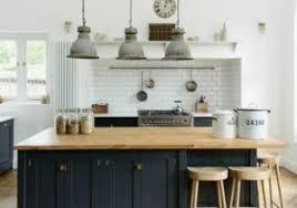 cuisine a excellente cuisine a petit prix unique les 51 meilleures images du
