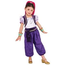 Halloween Costumes Toddler Girls Shimmer U0026 Shine Shimmer Deluxe Costume Halloween Holiday
