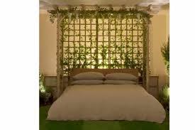 greenery il colore pantone del 2017 si trasforma in una casa nel