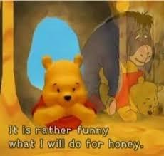 Honey Meme - honey meme by meme inc memedroid