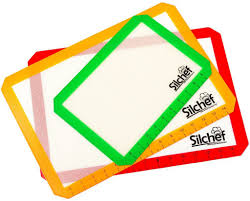 top 10 best silicone baking mats in 2015 reviews