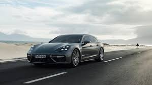 widebody porsche panamera techart and porsche panamera news and information 4wheelsnews com