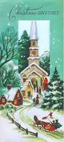 jacquie lawson thanksgiving cards 747 best holiday clip art u0026 printables images on pinterest