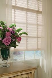 53 best window coverings images on pinterest window coverings