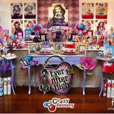 high birthday party ideas after high party ideas for a girl birthday catch my party