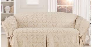 Ektorp Sofa Cover Cheap Sofa Stunning Leather Sofa Slipcovers Canada Stunning Black Sofa