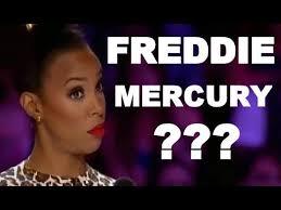 best biography freddie mercury freddie mercury voice freddie mercury x factor best freddie s