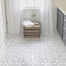 tile floor and decor recommendations floor and decor beautiful 23 best floors wood