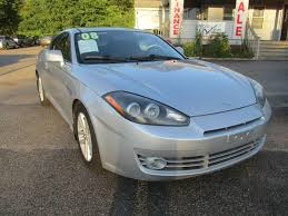 2008 hyundai tiburon mpg 2008 hyundai tiburon gs 2dr hatchback in ga select